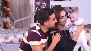 Chirine Lajmi ـ Far7et Kol Mra - فرحة كل مرا - شيرين اللجمي تحميل MP3