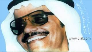 تحميل اغاني طلال مداح / وردك يا زارع الورد / ( جلسة هيزع ) البوم طلال مداح جلسة 1 MP3