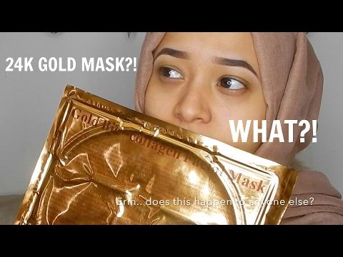 Vilenta face mask presyo