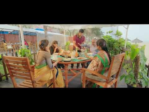 Theri Songs | En Jeevan Official Status Song | Vijay, Samantha | Atlee | G.V.Prakash Kumar 4