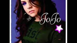 JoJo - Sunshine (with lyrics)