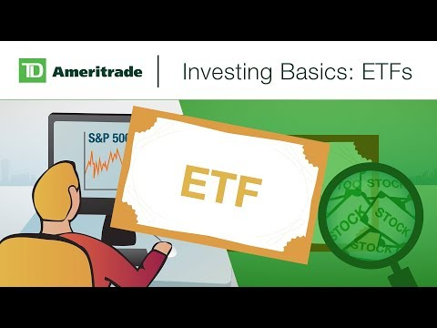mp4 Investment Etf, download Investment Etf video klip Investment Etf