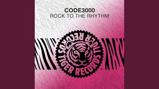 Rock To The Rhythm (Original Mix)