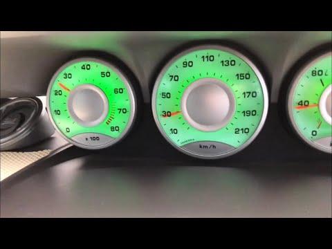 Das Benzin auto- ai-80 der Preis