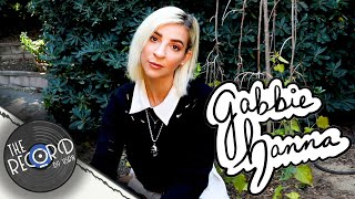 "Gabbie Hanna - A Home Studio Session Featuring ""Shut Me Up"" & More 