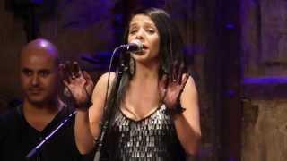 تحميل اغاني Batnadini, Donia Massoud @ Comedy Club, Paris, Lundi c'est Rémy - بتناديني دنيا مسعود MP3