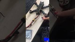 XJT transmitter bind