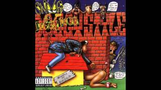 Snoop Dogg - Gz and Hustlas [Album Version] [HQ]