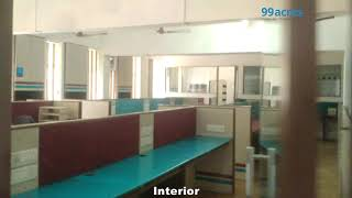 Rs. 15,000 Commercial Office/Space for Lease  in Dapodi, Pune