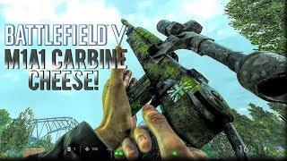 3MG GAMING - Battlefield V: | Multiplayer Live Stream | Max