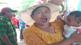 LAKI DADI RABI - VOC.KADIS–PUTRA SURTI MUDA–16 OKTOBER 2018–BOGIS MANGUN JAYA ( ARYA PRODUCTION )
