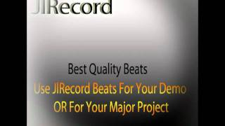 Beat By JLRecord: Hot New R&B, URBAN Song ''I Need You''
