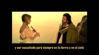 Hum hain is pal yahan || Kisna || Sub español - YouTube