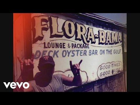 Kenny Chesney - Flora-Bama
