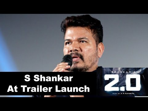 s-shankar-speech-at-2-0-movie-trailer-launch-event