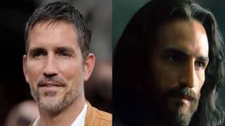Jim Caviezel vuelve a interpretar a Jesús en nueva película de Mel Gibson