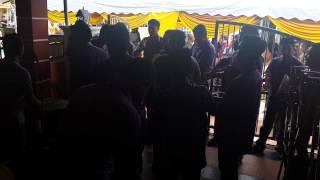 Kompang Sri Delima Subang - Gila Gila Pengantin