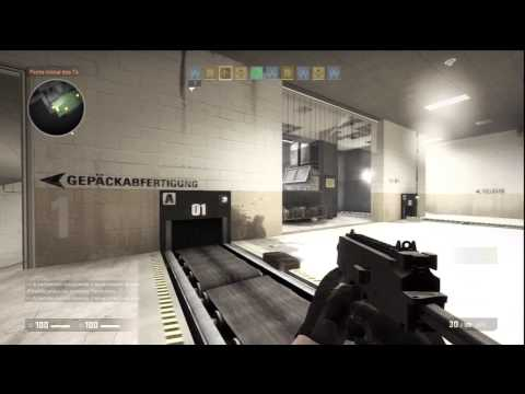 counter strike global offensive playstation 3 kopen