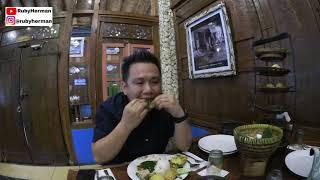 Review SHSD Grand Wisata Bekasi