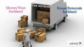 Find the Experienced House Removals Auckland