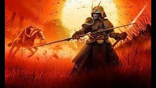 Hagakure The Book of the Samurai - Lesson no.1, MARSHALL VALORS: BUSHIDO CODE , QUOTES & INSPIRATION