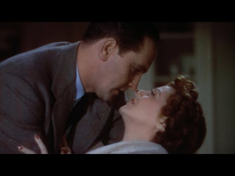 A Star Is Born (1937) Full Movie - Cinema Classic