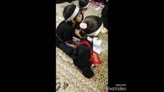 اغاني طرب MP3 الدبابية: الولاء الحسيني من الصغر تحميل MP3