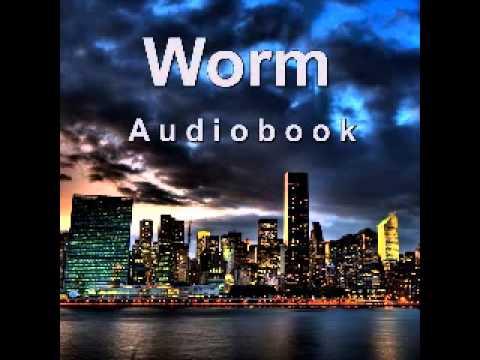 Lahat ng tungkol sa parasitiko worm