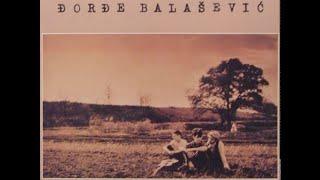 "Djordje Balasevic   Devojka Sa ""Cardas"" Nogama   (Audio 1989) HD"