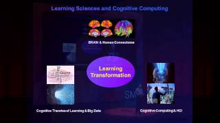 Can we make learning as much fun as playing a video game? | Satya Nitta | TEDxSMU