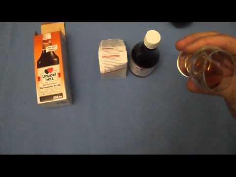 Diabet zaharat de tratament nuc vodca