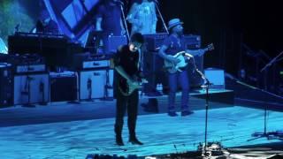 John Mayer - Gravity (Live at the O2 Arena London)