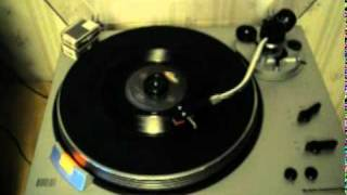 Argent: God Gave Rock And Roll To You (Reissue 45 RPM)