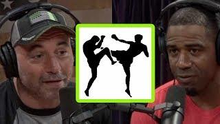 Best Kickboxing: Thai Or Dutch?