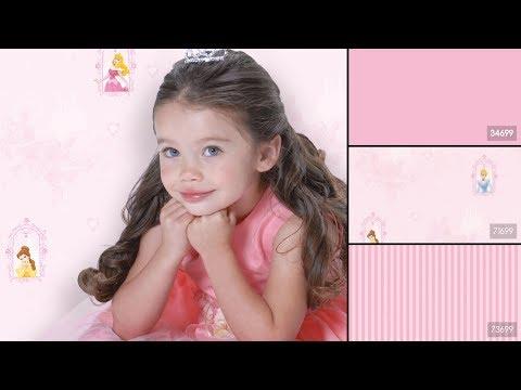 Видео Graham & Brown Kids & Home