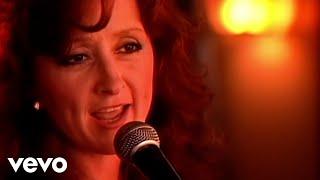 <b>Bonnie Raitt</b>  Thing Called Love
