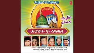 Maahe Ramzaan Se - YouTube