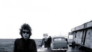 Bob Dylan . It Had To Be You . Fallen Angels . Lyrics
