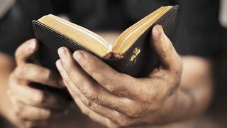 Библия как источник прав человека