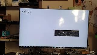 g903 double click reddit - TH-Clip