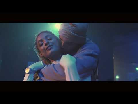 Chris Brown - No Guidance ft. Drake (MUSIC VIDEO)