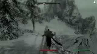 Skyrim Mods:Undeath