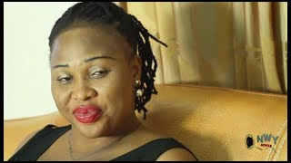 Nri Oga Di Uto  -  2018 Latest Nigerian Nollywood Igbo Movie Full HD