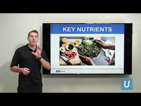 mp4 Nutrition What Is It And Why Is It Important, download Nutrition What Is It And Why Is It Important video klip Nutrition What Is It And Why Is It Important