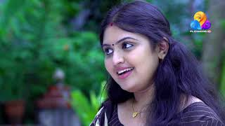 Arundhathi   അരുന്ധതി   Flowers   Ep# 226