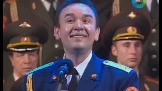Red Army Choir - Korobushka song (Korobeiniki)