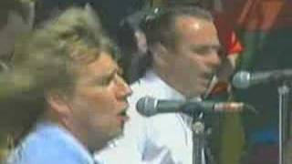 Status Quo - Whatever You Want video