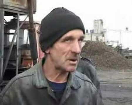 La codificazione da alcolismo in Krasnoyarsk costata