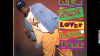 Red Hot Lover Tone - Gigolows got it going on
