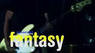 """innocent """"fantasy"""" (Official Music Video)"""